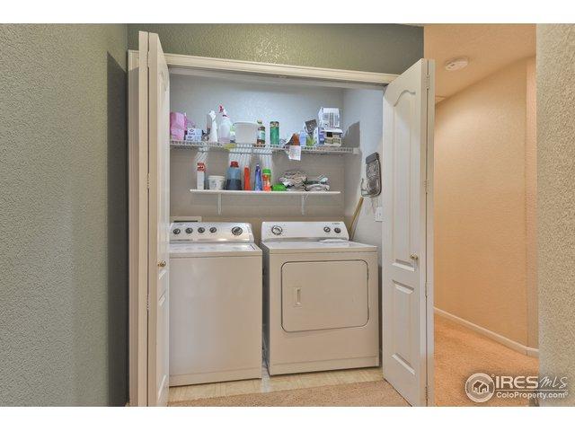 1428 Whitehall Dr Unit B Longmont, CO 80504 - MLS #: 855792