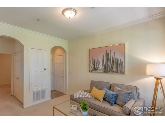 5620 Fossil Creek Pkwy Unit 7104 Fort Collins, CO 80525 - MLS #: 855798
