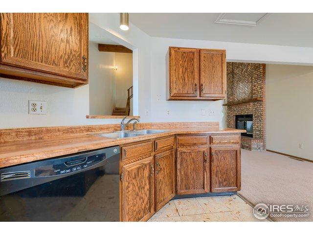 2808 9th Pl Loveland, CO 80537 - MLS #: 855851