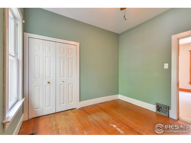 1213 Laporte Ave Fort Collins, CO 80521 - MLS #: 855856