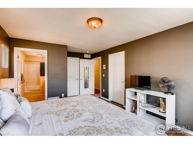 1905 66th Ave Greeley, CO 80634 - MLS #: 855889