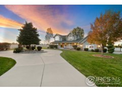 11775, Crystal View, Longmont
