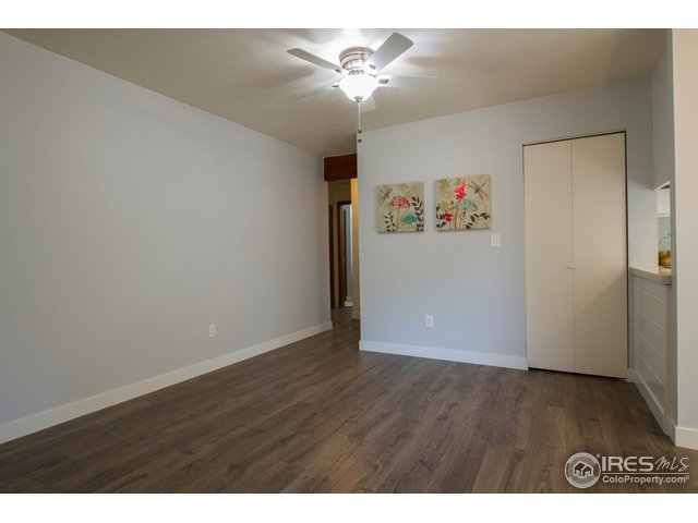 652 Tantra Dr Boulder, CO 80305 - MLS #: 855907