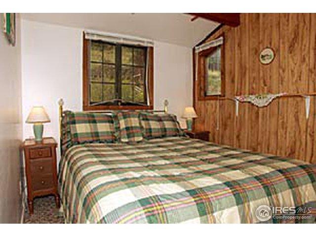 2240 Eagle Cliff Rd Estes Park, CO 80517 - MLS #: 855899