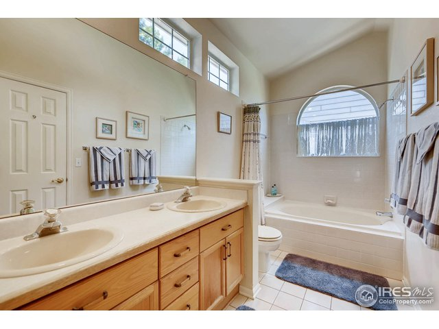 1149 E 131st Dr Thornton, CO 80241 - MLS #: 855900