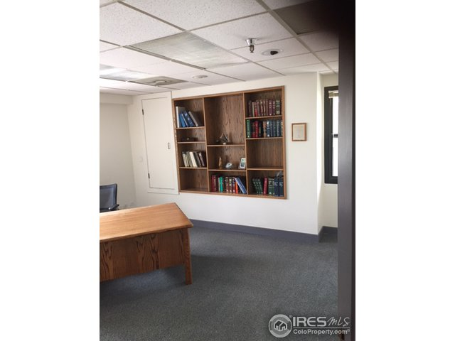 825 S Broadway St Unit 200 Boulder, CO 80305 - MLS #: 855901