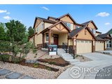 Property for sale at 2001 Aster Ln, Lafayette,  CO 80026