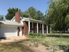 14410, County Road 10, Fort Lupton