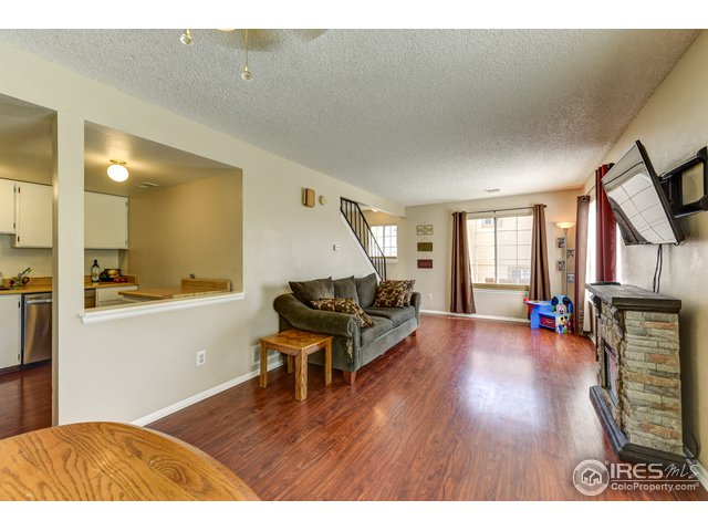 12765 Elm St Thornton, CO 80241 - MLS #: 855923