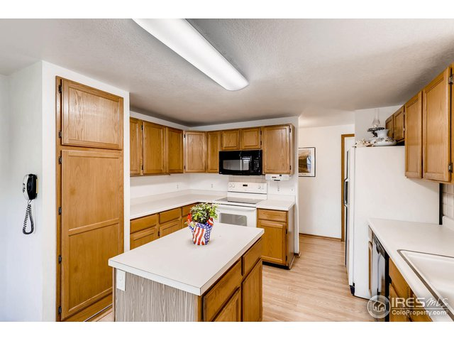 2018 Kent Ct Fort Collins, CO 80526 - MLS #: 850811