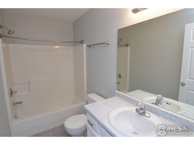 300 E Lambert Ct Keenesburg, CO 80643 - MLS #: 855934