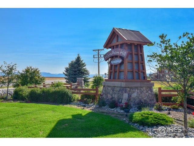 6025 Miners Peak Cir Erie, CO 80516 - MLS #: 855940