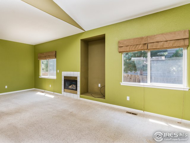 10163 Wyandott Cir Thornton, CO 80260 - MLS #: 855937