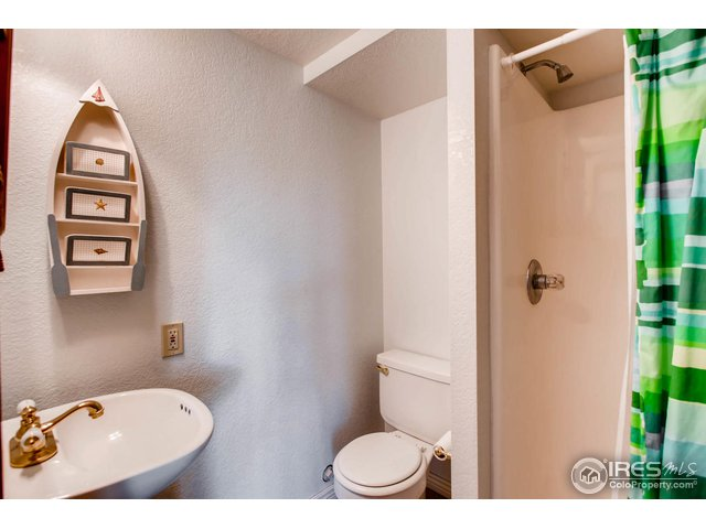 5308 Castle Pines Ct Fort Collins, CO 80525 - MLS #: 855943