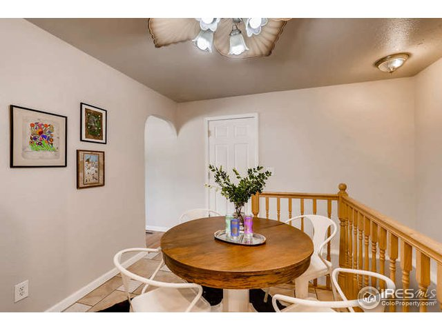 1820 Orchard Pl Fort Collins, CO 80521 - MLS #: 855948