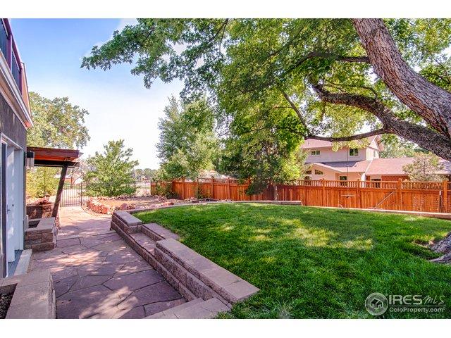 1093 Yale Cir Boulder, CO 80305 - MLS #: 855958