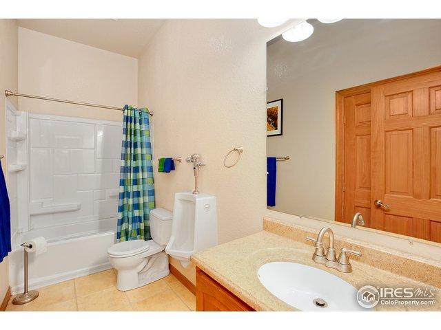 13941 Downing St Brighton, CO 80602 - MLS #: 855959