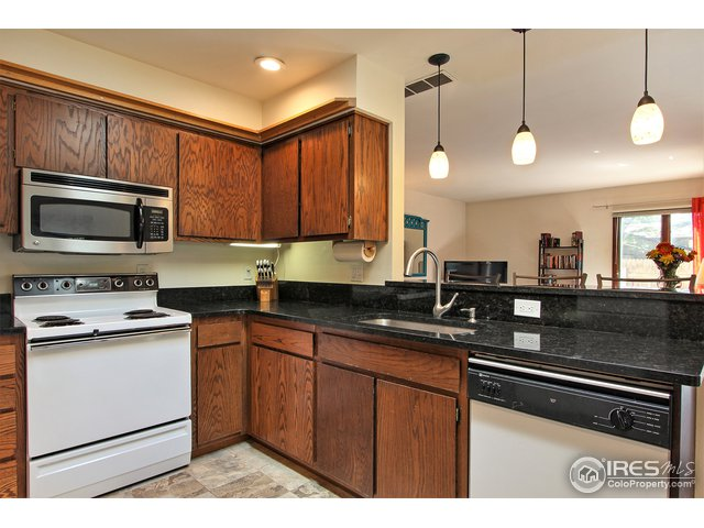 600 Heather Ct Fort Collins, CO 80525 - MLS #: 855963