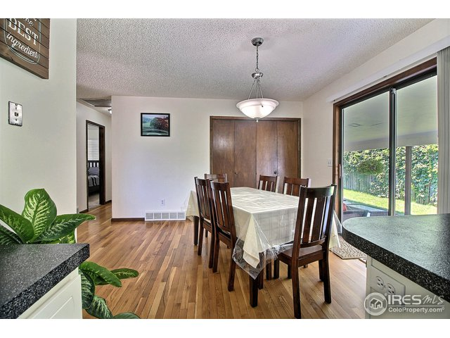 149 45th Ave Greeley, CO 80634 - MLS #: 855964