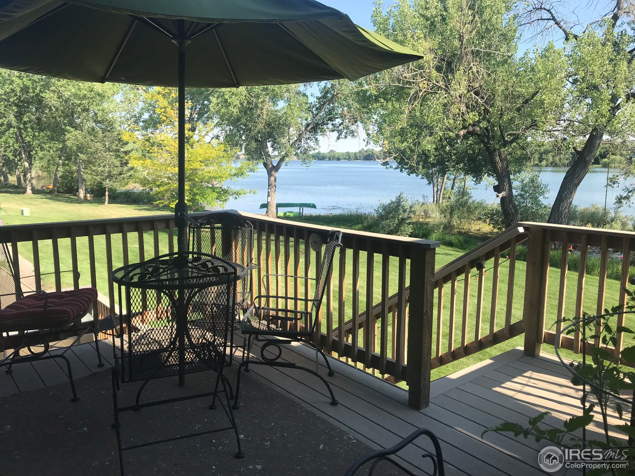 511 Spindrift Ct, Fort Collins CO 80525