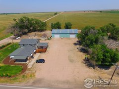 21003, County Road 90, Pierce