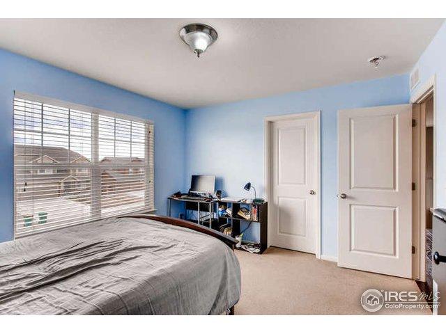 2911 S Muscovey Ln Johnstown, CO 80534 - MLS #: 856116