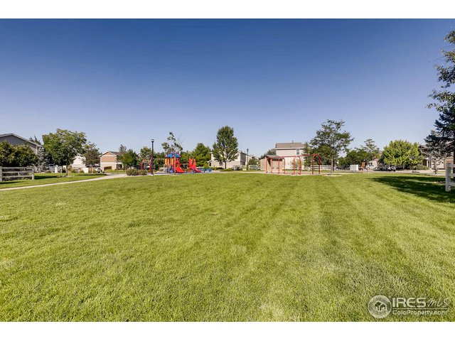 10462 Lower Ridge Rd Longmont, CO 80504 - MLS #: 856157