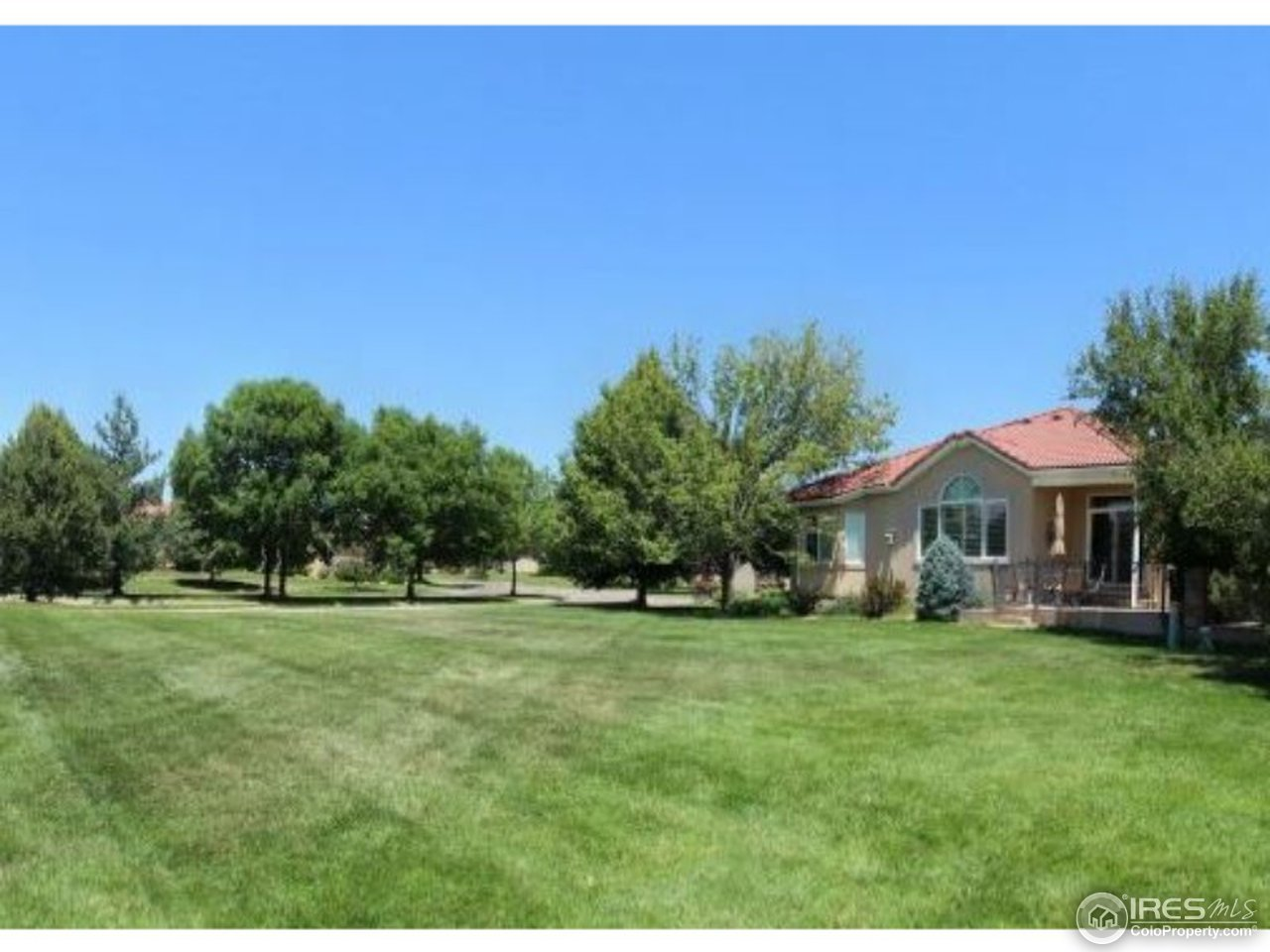 2955 Sonata Bay Ct Loveland Home Listings - Team Cook Real Estate