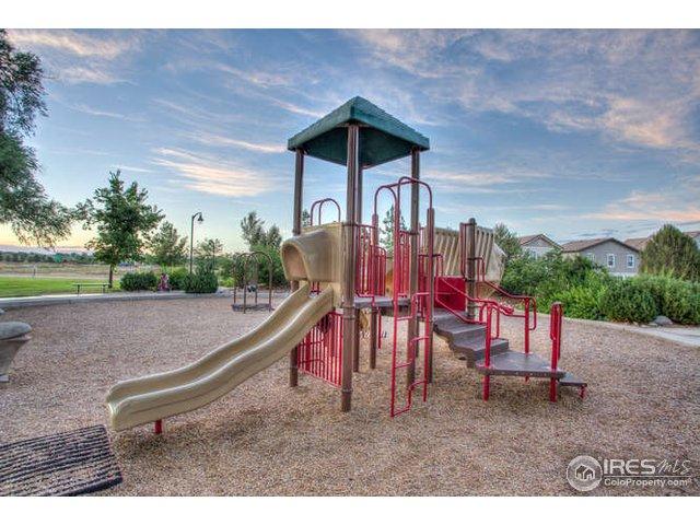 5043 Ridgewood Dr Johnstown, CO 80534 - MLS #: 855790