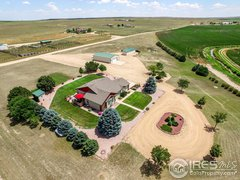 23481, County Road 63, Kersey
