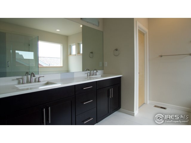 5 pc master bath example