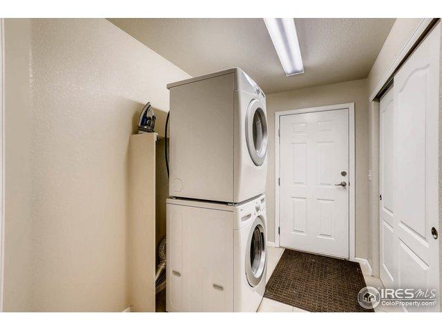 3815 Steelhead St Unit F16 Fort Collins, CO 80528 - MLS #: 856314