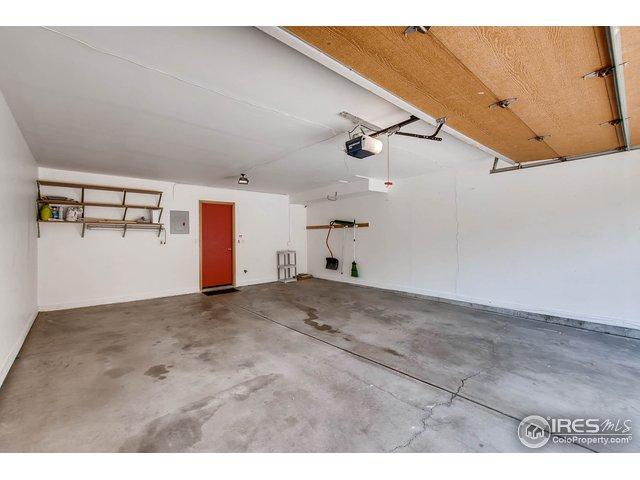 2962 Kalmia Ave Unit 32 Boulder, CO 80301 - MLS #: 856323
