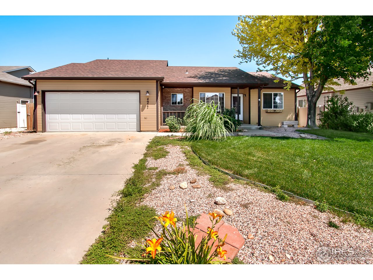 4977 W 3rd St Rd, Greeley CO 80634