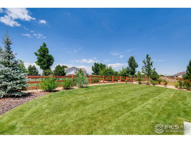 2269 Provenance Ct Longmont, CO 80504 - MLS #: 855952