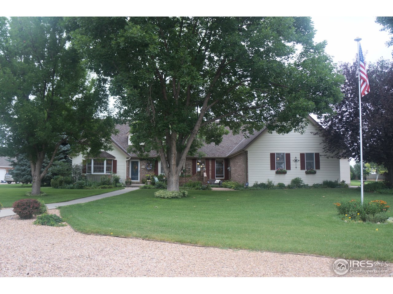 1626 N 35th Ave Ct, Greeley CO 80631