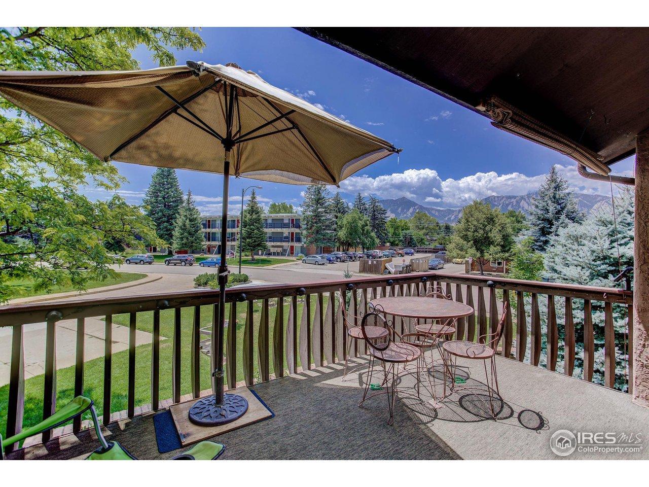 4415 Laguna Pl 212, Boulder CO 80303