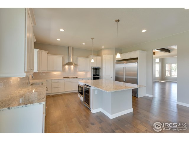 5895 Story Rd Timnath, CO 80547 - MLS #: 856449