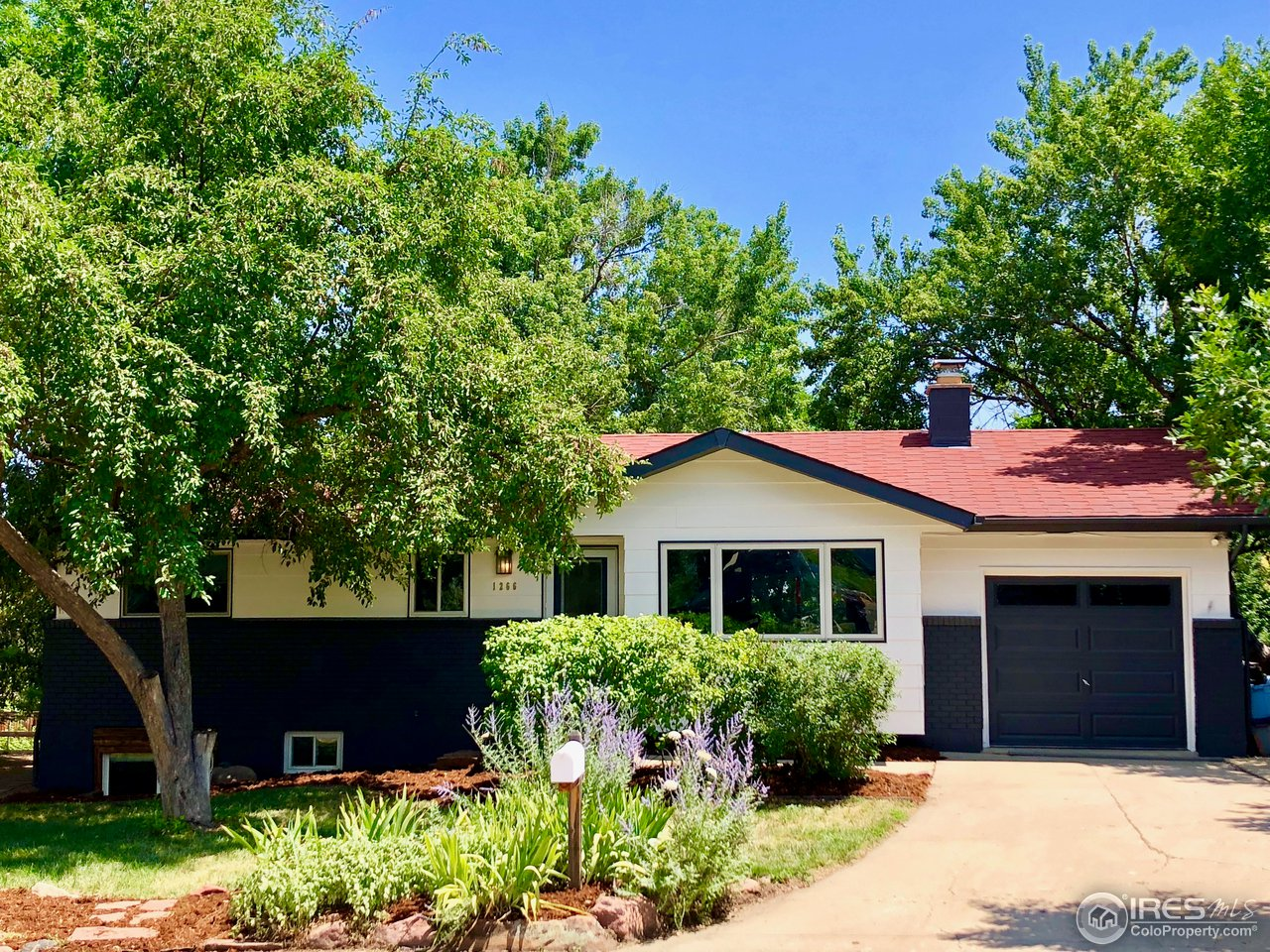1266 Bear Mountain Ct, Boulder CO 80305
