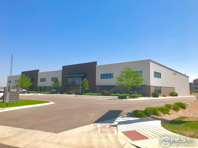 11372%20Business Park%20Cir%20