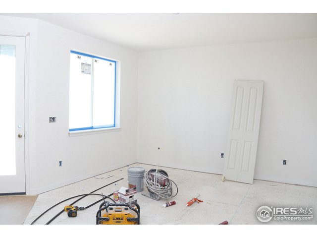 10105 11Th St Greeley, CO 80634 - MLS #: 856526
