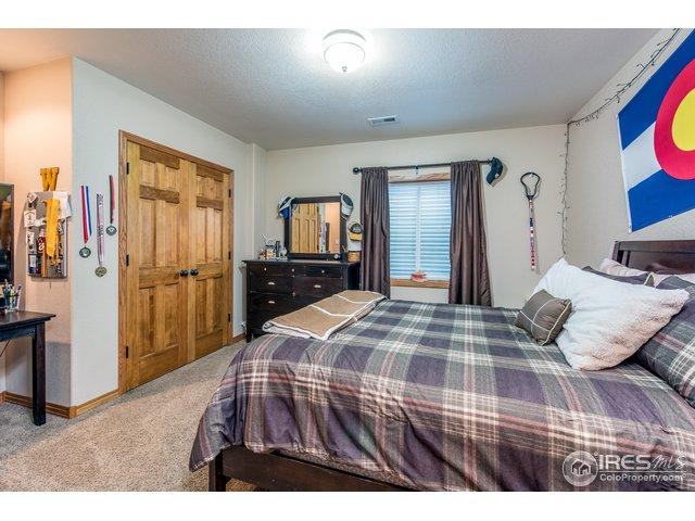33901 Winter Way Windsor, CO 80550 - MLS #: 856682