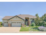 Property for sale at 425 Elk Trl, Lafayette,  CO 80026
