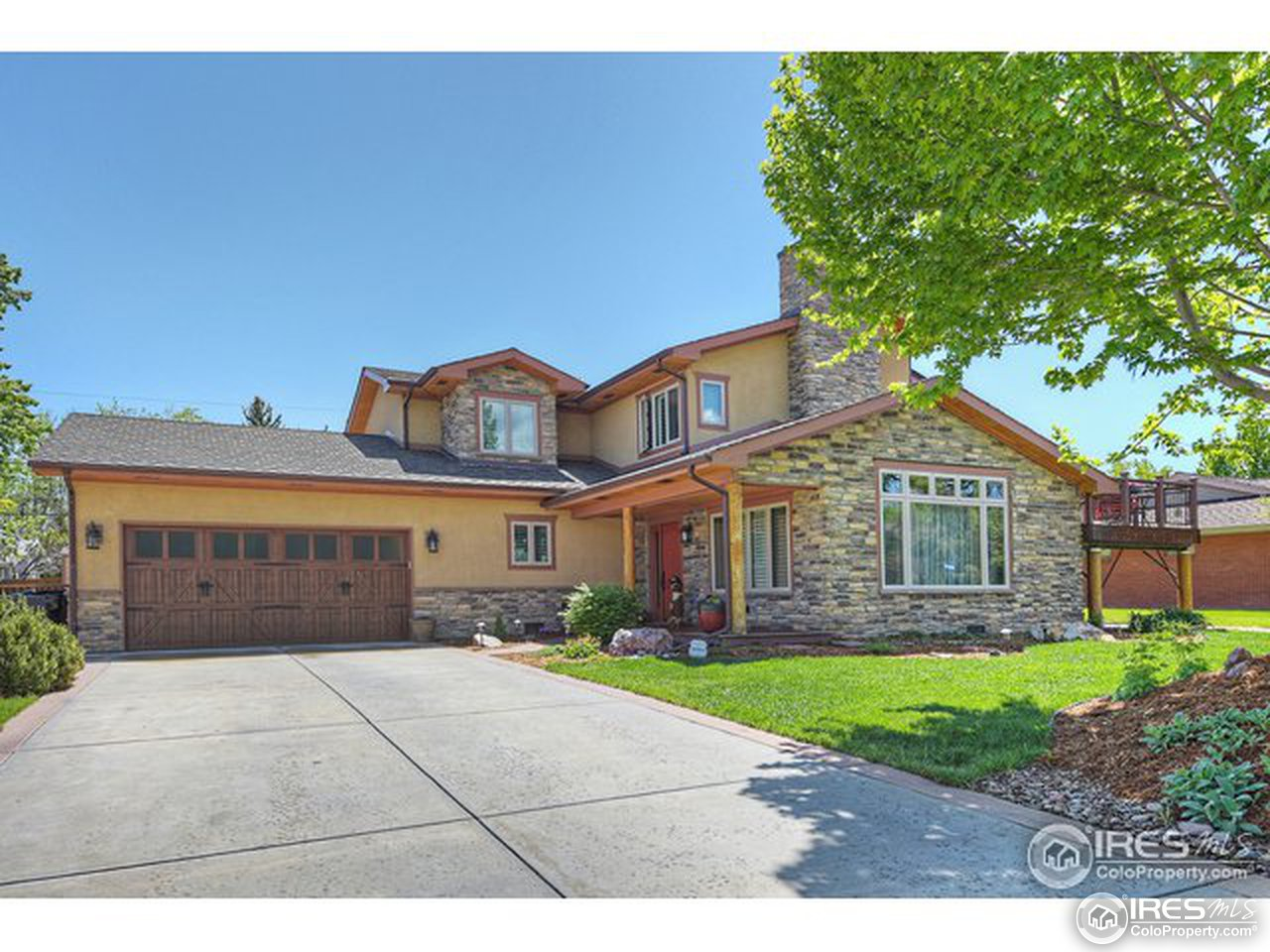 980 Sycamore Ave, Boulder CO 80303