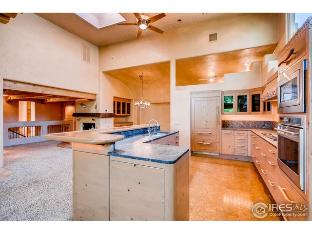 1213 Lory St Fort Collins, CO 80524 - MLS #: 856746