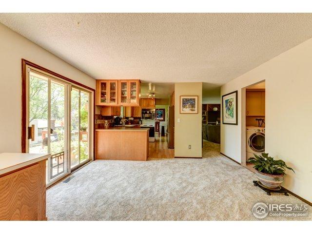 7800 Durham Way Boulder, CO 80301 - MLS #: 856925
