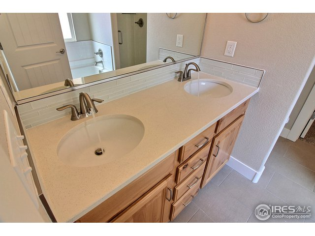 2209 73rd Ave Pl Greeley, CO 80634 - MLS #: 852306