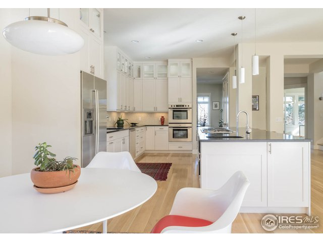 Kitchen-Dining 2
