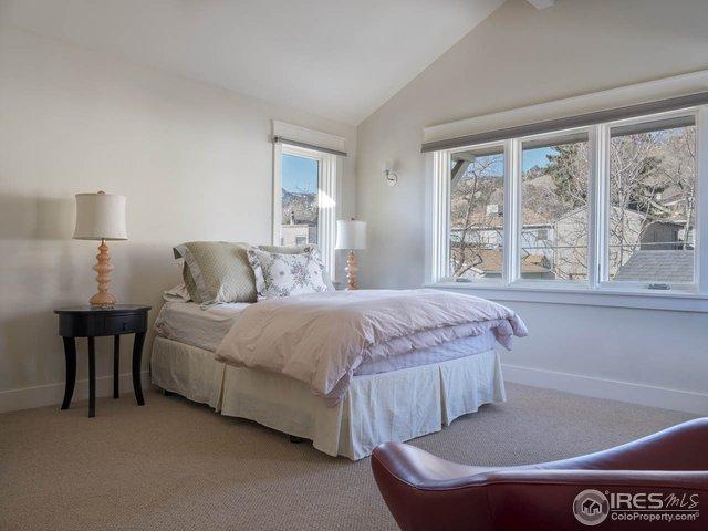 Upper NW Bedroom
