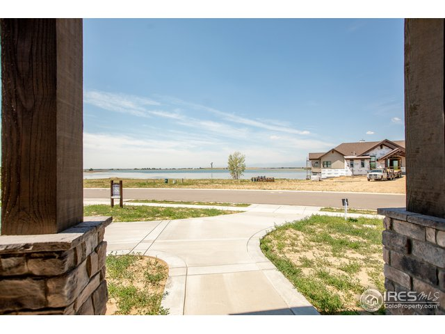 2808 Majestic View Dr Timnath, CO 80547 - MLS #: 845384